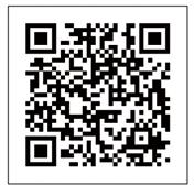 北海道女性の活躍応援ネットワークQRコード